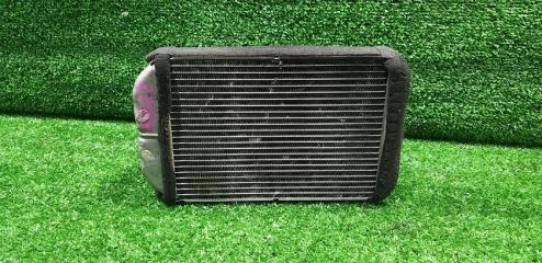 Радиатор печки TOYOTA Raum