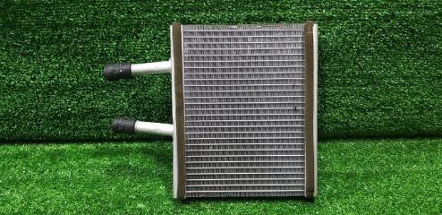 Радиатор печки NISSAN Sunny