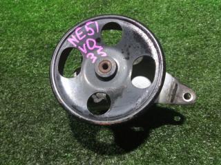 Гидроусилитель руля Nissan Elgrand