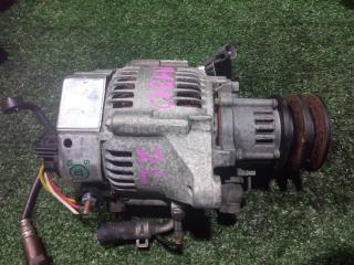 Запчасть генератор Toyota Hilux Surf