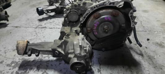 АКПП Toyota Ipsum
