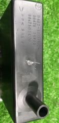 Бардачок Elgrand 1997 AVWE50 QD32ETI