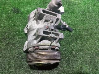 Запчасть компрессор кондиционера Nissan Serena