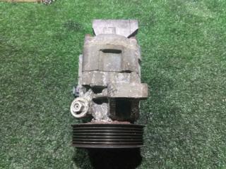 Запчасть компрессор кондиционера Nissan Tiida Latio