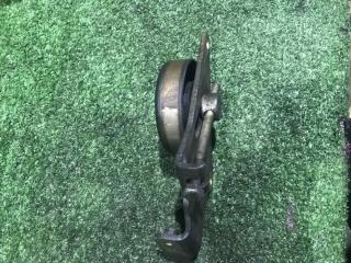 Натяжной ролик Nissan Elgrand NE51 VQ35