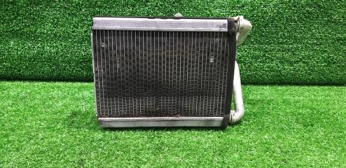 Радиатор печки TOYOTA Lite Ace Noah 1997