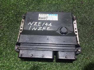 Компьютер ДВС Toyota Corolla Axio