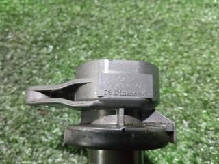 Катушка зажигания BB QNC25 K3VE