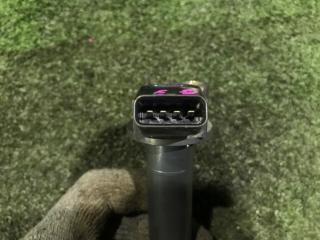 Катушка зажигания Crown GRS181 4GR