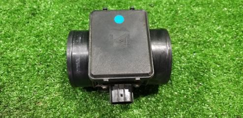Запчасть датчик расхода воздуха передний MAZDA MPV