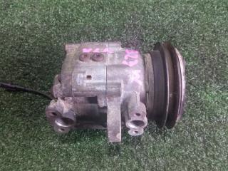 Запчасть компрессор кондиционера Suzuki Jimny
