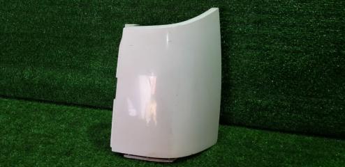 Планка под стоп-сигнал задняя правая NISSAN Serena
