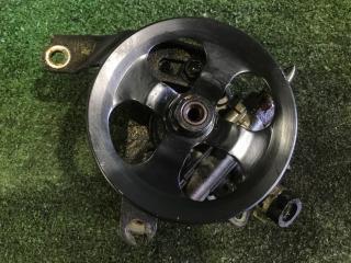 Запчасть гидроусилитель руля TOYOTA Corolla 2002