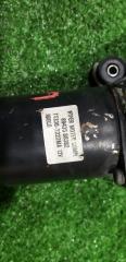 Мотор дворника Bighorn 1993 UBS69 4JG2