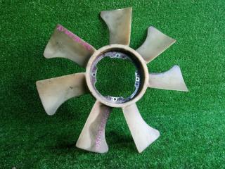 Вентилятор вязкомуфты NISSAN Elgrand 1997