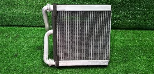 Радиатор печки SUBARU Legacy 2001