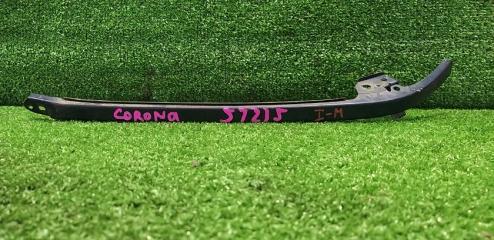 Планка под фару передняя левая TOYOTA Corona Premio