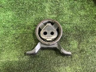 Подушка редуктора задняя Toyota RAV4