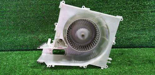 Мотор печки NISSAN X-Trail 2004