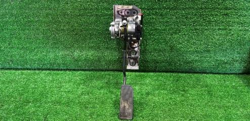Педаль газа NISSAN Presage 1998