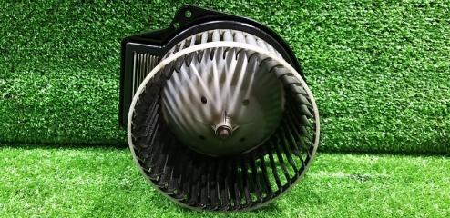 Мотор печки NISSAN Presage 1998