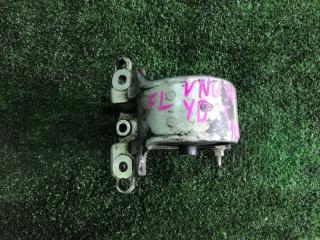 Подушка двигателя передняя левая NISSAN Presage 1998