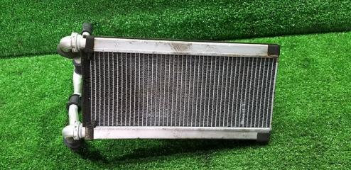 Радиатор печки передний TOYOTA Mark II 2003