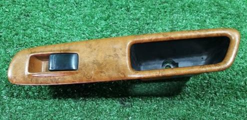Пульт стеклоподъемника задний правый NISSAN Presage 2003