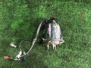Подушка двигателя передняя NISSAN Presage 1998