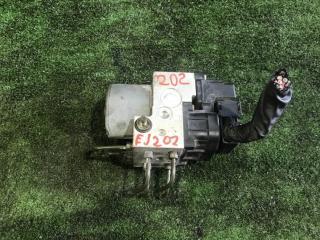 Блок управления ABS SUBARU Legacy 2001