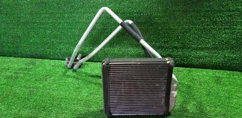 Радиатор печки TOYOTA Corona Premio 2001