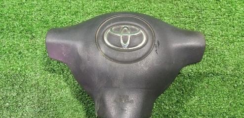 Подушка безопасности передняя правая TOYOTA PROBOX