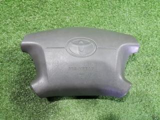 Подушка безопасности руля передняя правая TOYOTA Mark II