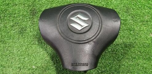 Подушка безопасности руля передняя правая SUZUKI Escudo