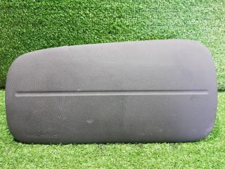 Запчасть подушка безопасности пассажира передняя левая NISSAN Terrano Regulus