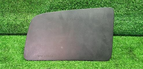 Подушка безопасности пассажира передняя левая TOYOTA Wish