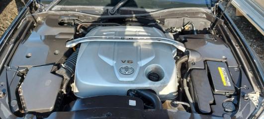 Двигатель TOYOTA Crown 2005