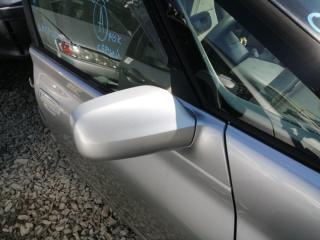 Зеркало переднее правое TOYOTA Opa 2002