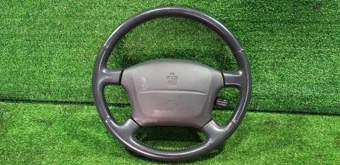 Руль TOYOTA Crown 1996