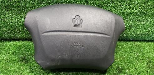 Подушка безопасности руля TOYOTA Crown 1996