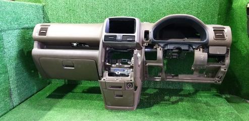 Торпедо HONDA CR-V
