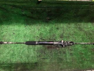 Рулевая рейка передняя SUBARU impreza