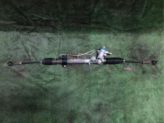 Рулевая рейка передняя NISSAN Wingroad