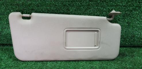 Козырек солнцезащитный передний правый TOYOTA Noah 2006