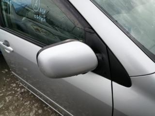 Зеркало переднее правое TOYOTA Corolla 2002