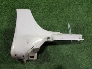Запчасть накладка на крыло передняя левая TOYOTA IST