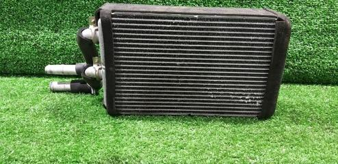 Радиатор печки передний TOYOTA Hiace 1999
