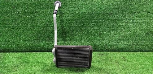 Радиатор печки передний TOYOTA Mark II
