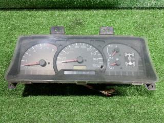 Панель приборов Mitsubishi Delica