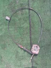 Тросик переключения автомата NISSAN X-Trail 2003